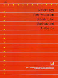 fire u0026 safety plans