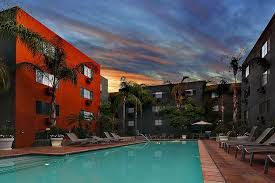 2 bedroom suites in hollywood ca apartment hollywood dreams 2 bedroom los angeles ca booking com