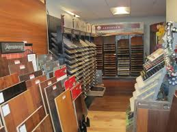 flooring wholesaler pantego tx flooring wholesalers