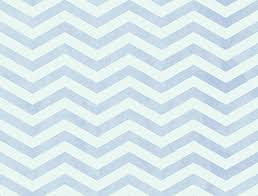 chevron pattern in blue royalty free chevron background pictures images and stock photos