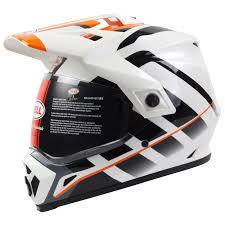 motocross helmets australia bell mx 9 adventure helmets mxstore australia