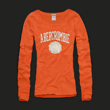 black friday tshirts hollister tops cheap abercrombie and fitch long sleeve t shirts