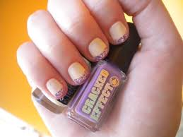 nail polish lidtastic page 6