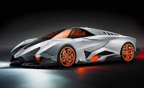 names of all lamborghini cars 10 cool race car names you might be interested coolest car