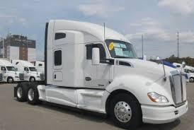 2016 kenworth t680 for sale kenworth for sale new and used supply post canada s 1 heavy