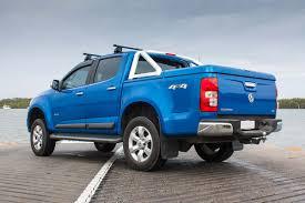 Ford Raptor Lift Kit - liftkit hashtag on twitter
