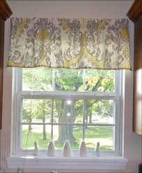 Kohls Kitchen Curtains by Kitchen Yellow And Blue Kitchen Curtains Kitchen Curtains At Bed