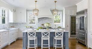 tips for painting kitchen cabinets top 9 tips for painting kitchen cabinets cabinets city