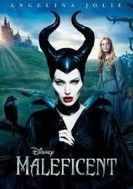 maleficent online movie streaming stream maleficent online