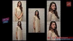 aditi arya latest photo shoot video ism movie heroine