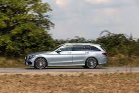 mercedes c class review 2015 drive review 2015 mercedes c class estate by henny