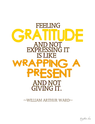 Clever Thanksgiving Sayings 19 Thanksgiving Quotes To Make You Thankful Gratitude Thankful