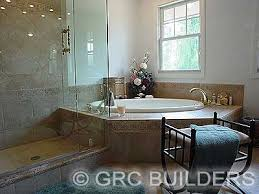 Ranch House Bathroom Remodel Home Remodeling Kitchen Remodel Bathroom Basement Centennial