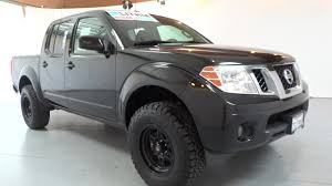 frontier nissan 2015 new and used nissan frontier for sale in fresno ca u s news