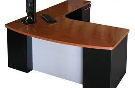 bureau en u desk small office desk ikea writing bureau ikea l shaped desk