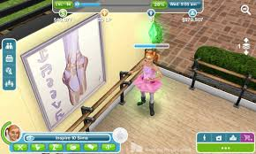 wedding cake sims freeplay the sims freeplay achievement guide for windows phone 8 part 2