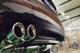 porsche cayenne 4 8 turbo innotech performance exhaust porsche 958 cayenne 4 8 turbo