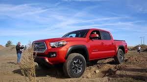 toyota dealership portland 2016 toyota tacoma launch video gladstone toyota