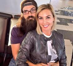 why did jesicarobertson cut her hair jessica robertson lifestyle blog all about the duck wife s