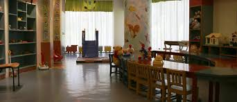 Mondo Convenienza Caserta Camerette by Voffca Com Manger Veranda Idee Salle A