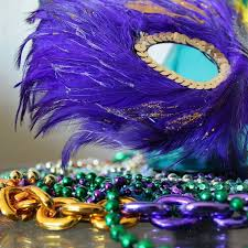 cardsadult mardi gras 10 best bookmans designs images on text messages