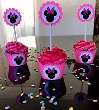 favors for baby shower minnie mouse baby shower favors ebay
