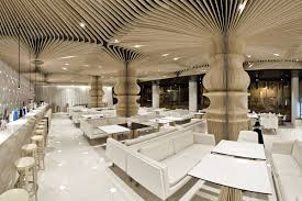 restaurant interior design bjhryz com
