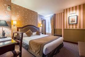 chambre d h e toulouse chambre des metiers de toulouse inspirant hotel royal germain
