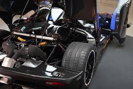 koenigsegg agera r engine diagram 2013 koenigsegg agera r engine 2013 engine problems and solutions