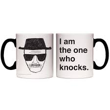 home decor u2013 page 2 u2013 breaking bad store