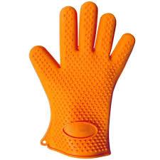 gant de cuisine anti chaleur bonbonjr gant de cuisine anti chaleur en silicone de haute qualité
