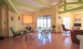Haus Garten Kaufen Haus 146m Kaufen Aix En Provence 472003