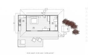 kitchen house plans outdoor kitchen designs plans