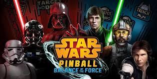 wars pinball 3 apk wars pinball 3 3 0 1 unlocked apk apkradar