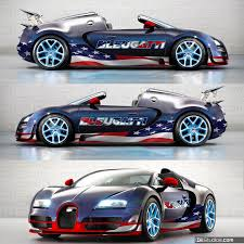 bugatti veyron grand sport vitesse wrap ki studios