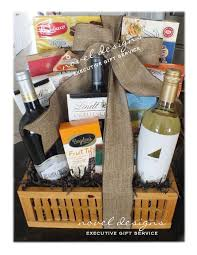 wine gift basket delivery 133 best custom theme gift baskets images on gift