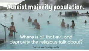 Iceland Meme - iceland s atheist majority thefundamentalistatheist
