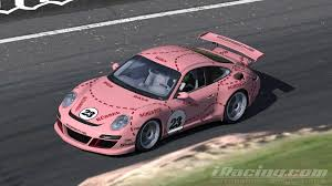 porsche pink pink pig porche by david hingston trading paints