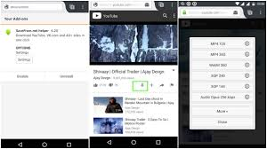 mp3 download youtube für android how to download music from youtube to android ubergizmo