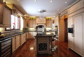 kitchen cabinets brampton cabinet manufacturers kitchens