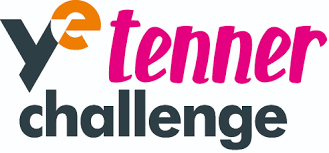 Challenge Your Challenge Your Students With A Tenner