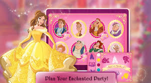 Home Design Story Jugar Online by Disney Princess Royal Celebrations Disney Australia Games