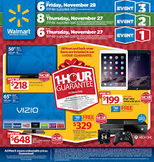 best buy leaked black friday deals walmart black friday 2015 sales ad scan leak