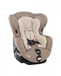 si e auto iseos seggiolino auto iseos neo plus walnut brown gr 0 1 prénatal