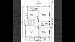 home plans with cost to build estimate uncategorized house plans cost to build estimates in good 50