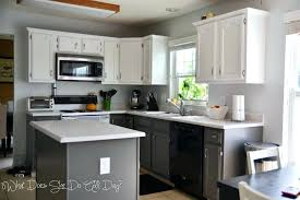kitchen island bench ideas small kitchen island ideas and 36 small kitchen island diy