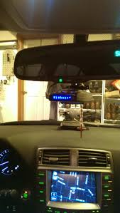 lexus is 250 fuse box hardwiring my radar detector into my fuse box where would be the