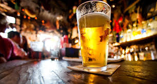 Halloween Usa Ann Arbor Best Beer Towns In The Usa