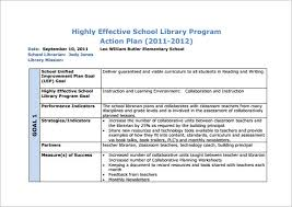 example of a teacher action plan we can help write your