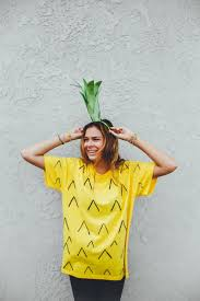 Halloween Costumes T Shirts by Best 25 Fruit Costumes Ideas On Pinterest Strawberry Costume